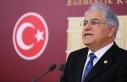 CHP'li Ünsal: Saray'a duyuruyorum, bir...