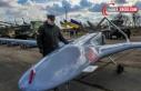 Rusya: Türkiye Ukrayna'ya drone satarsa ilişkileri...