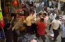Şenyaşar ailesi saldırı görüntülerini paylaştı