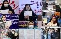 İran'da 40 kadın cumhurbaşkanlığına aday...