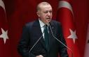 Erdoğan'dan NATO zirvesi öncesi açıklama