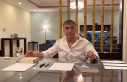 Gazeteci Alişer Delek: Emre Olur, Sedat Peker'in...