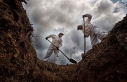 Koronavirüsten 53 kişi daha hayatını kaybetti