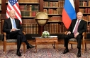 Putin ile görüşen Biden: İki ülke de soğuk savaş...