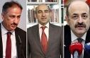 Boğaziçili akademisyenlerden 5 isim hakkında suç...
