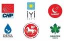 6 parti Parlamenter Sistem'de uzlaştı; tek...