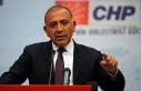 CHP'li Tekin: Kürt meselesi sadece Kürtlerin değil,...