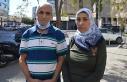 Deniz Poyraz'ın ailesinden suç duyurusu