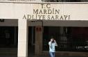 AKP'li başkanın cinayet davasında aranan 9 akrabası...