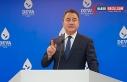 Ali Babacan: İlk seçimde müsait bir yerde inecekler