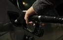 Benzine 44 kuruşluk zammın ardından bir zam daha...