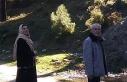 Operasyon bölgesindeki yaşlı çiftten haber alınamıyor