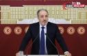 Yeneroğlu: 'Bir başsavcı bana 'Her devletin...