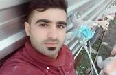 Afyon'da Ercişli inşaat işçilerine silahlı saldırı: 1 Ölü 2 Yaralı