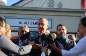 Erdoğan'dan virüs açıklaması: İşi tekrar sıkmak durumundayız