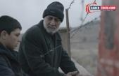 'Barê Giran'a Amerika'da En İyi Film Ödülü