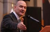 Soylu'dan CHP'ye tehdit: Sizi 15 Temmuz'dan beter yaparız