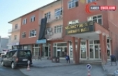 HDP: Doğubayazıt Belediyesi Eşbaşkanı Yıldız Acar'la bağımız kalmadı