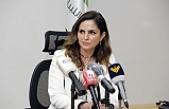 Lübnan Enformasyon Bakanı istifa etti
