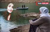 Gülistan Doku'yu arama çalışmaları sonlandırıldı