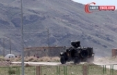 Van'da sınırda bir kişinin cansız bedeni bulundu