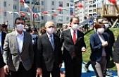 İmamoğlu: Bir dahaki seçimde oyum yine Mehmet Başkanıma