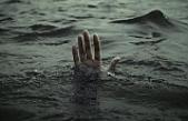 Vanlı 3 genç boğularak hayatlarını kaybetti