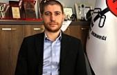 Zeytun: Kürt sorunundaki çözümsüzlük saldırılara davetiye çıkarıyor
