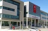 Erciş Belediyesi kayyımı, çöp toplamamak için 20 kilometre uzaklıktaki mahalleyi 80 kilometre uzaklıkta gibi gösterdi