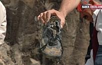Van'da toplu mezar davası AYM'ye taşındı