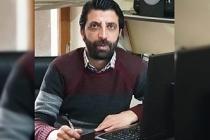 Gazeteci Oktay Candemir serbest bırakıldı