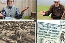 Üzerinden 89 yıl geçen Zilan Katliamı'nın tanıkları: Kıyametti, zulümdü!
