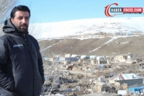 Gazeteci Oktay Candemir'e 3 soruşturma