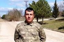 'İntihar etti' denilen asker için suç duyurusu: Öldürüldü