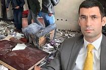 Kaymakam Safitürk davasında verilen ceza onandı