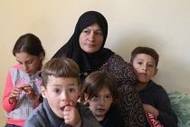 Van'da Askerlerin açtığı ateş sonucu öldürülen Erhan'ın annesi: Adalet istiyorum