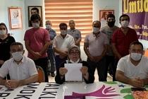 HDP Erciş ilçe örgütü AKP'nin 'sahte' üyeliklerini yargıya taşıyor