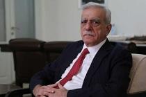 Ahmet Türk: 'Mardin Belediyesi'ndeki yolsuzluklar tahmin ettiğimizden büyük'