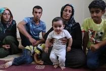 Fendik'i öldüren polis 3 yıldır tutuksuz yargılanıyor