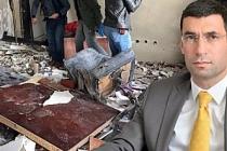 Safitürk cinayetinde kamu görevlilerinin duruşması görüldü