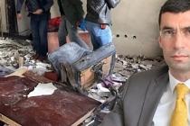 Safitürk'ün ailesi: Olayın içinde emniyet amiri var