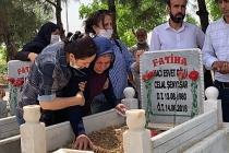 Şenyaşarların avukatı: Gerçekler için duruşmayı sahiplenin