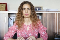 SES Van Şube Eşbaşkanı Çolakoğlu: Sağlık Bakanlığı'nın paylaştığı veriler şeffaf değil