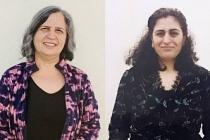 Tuncel: Kürt sorunu mahkemede çözülmez