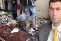 Kaymakam Safitürk'ün ağabeyi: İyileşecekti, Vali Mustafa Yaman müdahale etti