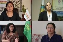Tutuklu siyasetçiler 'Kobanê' ifadesi verecek