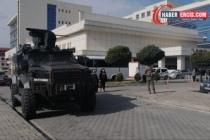 Erciş'te iki kardeşin hayatını kaybettiği kavgayla ilgili 4 gözaltı