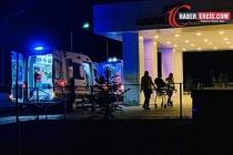 Erciş'te 31 yaşındaki genç silahla intihar etti!