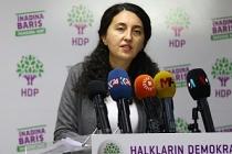 Günay'dan gözaltılara tepki: Reform açıklamaları aldatmaca