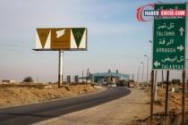 DSG, Rusya ve Şam arasında anlaşma